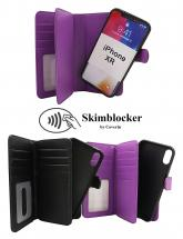 Skimblocker XL Magnet Wallet iPhone XR