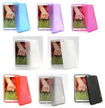 """X-Line TPU Cover LG G Pad (V500) 8,3"""""""