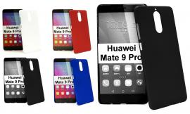 Hardcase Cover Huawei Mate 9 Pro
