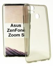 Ultra Thin TPU Cover Asus ZenFone Zoom S (ZE553KL)