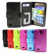 Plånboksfodral Huawei Y5 (Y560)