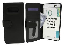Mobiltaske Samsung Galaxy Note 8 (N950FD)