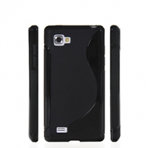S-Line Cover LG Optimus 4X HD