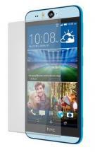 Skærmbeskyttelse HTC Desire Eye