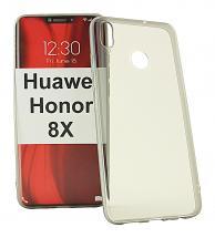 Ultra Thin TPU Cover Huawei Honor 8X