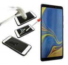 Full Frame Glasbeskyttelse Samsung Galaxy A9 2018 (A920F/DS)