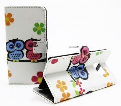 Designwallet Samsung Galaxy S7 Edge (G935F)
