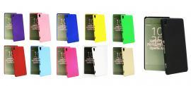 Hardcase Cover Sony Xperia XA (F3111)