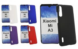 Hardcase Cover Xiaomi Mi A3