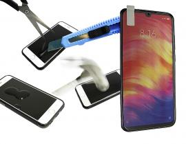 Panserglas Xiaomi Redmi 7