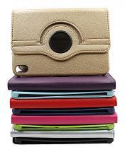 360 Cover iPad Mini 6th. Generation (2021)
