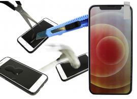 Glasbeskyttelse iPhone 13 / 13 Pro (6.1)