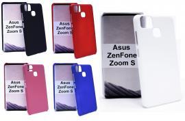 Hardcase Cover Asus ZenFone Zoom S (ZE553KL)