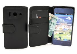 Mobiltaske Huawei Ascend Y300 (U8833)