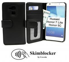 Skimblocker Mobiltaske Huawei Honor 7 Lite (NEM-L21)