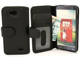 Mobiltaske LG L90 (D405)