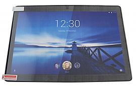 Skærmbeskyttelse Lenovo Tab M10 (ZA48 / TB-X605F)