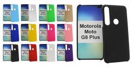 Hardcase Cover Motorola Moto G8 Plus