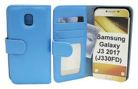 Mobiltaske Samsung Galaxy J3 2017 (J330FD)