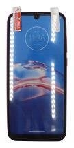 Skærmbeskyttelse Motorola Moto E6i