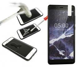 Panserglas Nokia 5.1