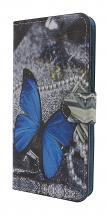 Designwallet Nokia 6.2 / 7.2