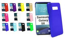Hardcase Cover Samsung Galaxy S8 (G950F)