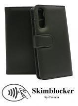 Skimblocker Mobiltaske Sony Xperia 5