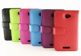 Mobiltaske Sony Xperia E4 (E2105)