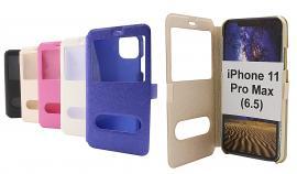 Flipcase iPhone 11 Pro Max (6.5)