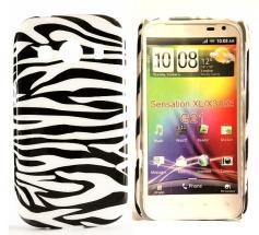 Hardcase cover HTC Sensation XL
