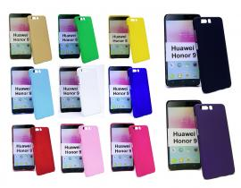 Hardcase Cover Huawei Honor 9 (STF-L09)