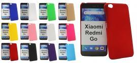 Hardcase Cover Xiaomi Redmi Go