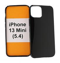 TPU Cover iPhone 13 Mini (5.4)
