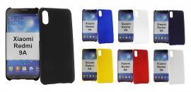 Hardcase Cover Xiaomi Redmi 9A