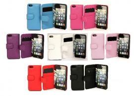 Mobiltaske iPhone 5c