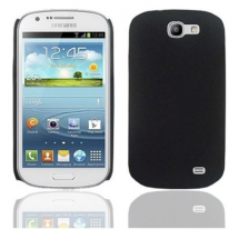 Hardcase Cover Samsung Galaxy Express (i8730)