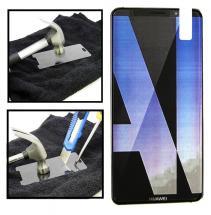 Panserglas Huawei Mate 10 Pro