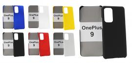 Hardcase Cover OnePlus 9