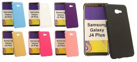 Hardcase Cover Samsung Galaxy J4 Plus (J415FN/DS)