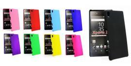 Hardcase Cover Sony Xperia Z5 (E6653)
