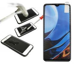 Full Frame Glasbeskyttelse Xiaomi Redmi 9T