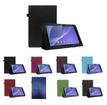 Standcase Cover Sony Xperia Tablet Z2 (SGP511)