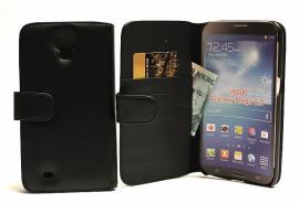 Mobiltaske Samsung Galaxy Mega (i9205)