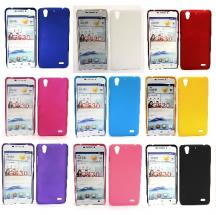 Hardcase cover Huawei Ascend G630