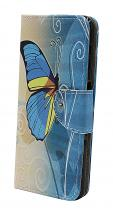 Designwallet Samsung Galaxy A22 (SM-A225F/DS)