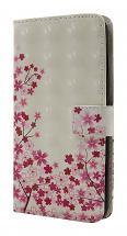 Designwallet Xiaomi Mi 9 SE Lite