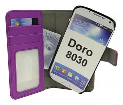 Magnet Wallet Doro 8030