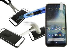 Panserglas Nokia 4.2