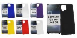Hardcase Cover Samsung Galaxy A42 5G